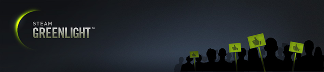 greenlight browse logo